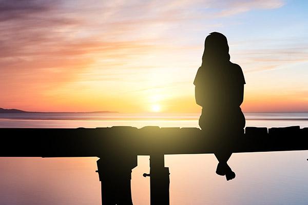 抑郁症的表现症状 抑郁症有哪些症状