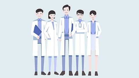 医生3.jpg
