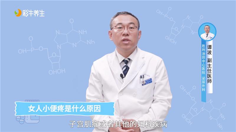 炎症 尿道 尿路感染症【泌尿器科疾患について】