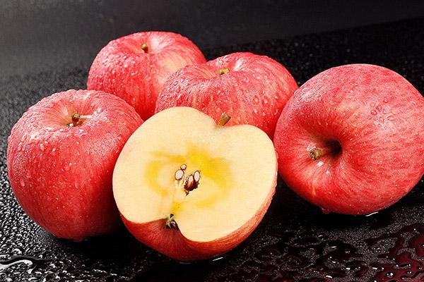 早上空腹吃苹果好吗 每天吃苹果的最佳时间