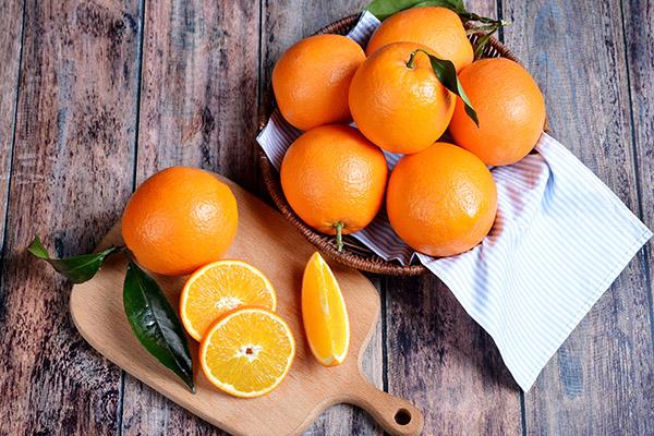 橙子4.jpg