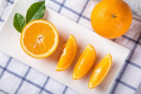 橙子3.jpg