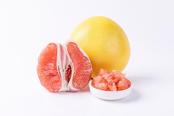 大寒节气适宜吃的水果