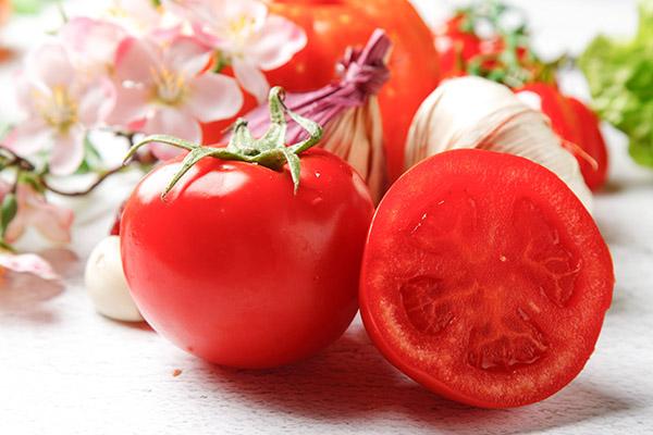减肥不能吃的水果 哪些水果不能在减肥期间吃