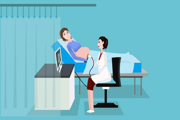 孕妇可以喝板蓝根吗