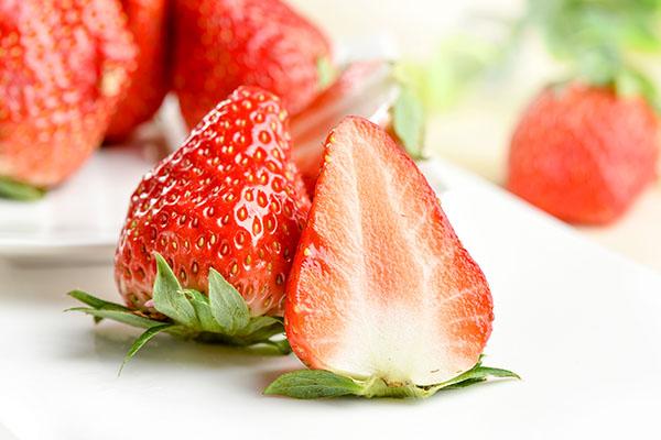 草莓5.jpg