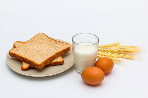 不吃早饭的危害,易传全译