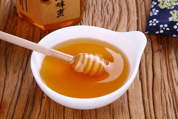 女人长期喝蜂蜜的坏处