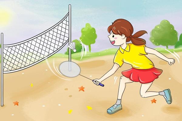 羽毛球1.jpg