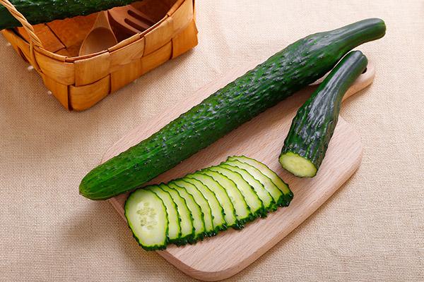 哪些蔬菜可以生吃1.jpg