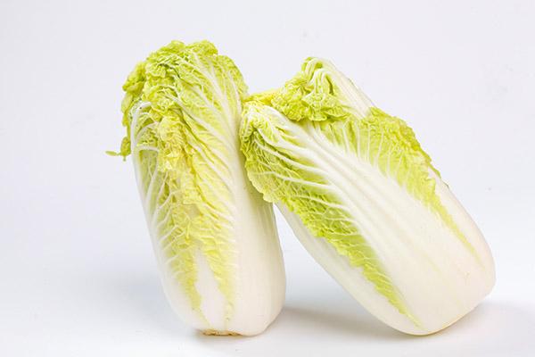 白菜的营养价值及养生做法1.jpg