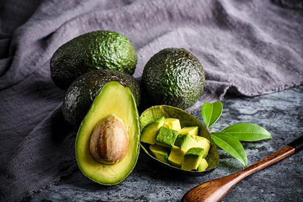 宫颈癌吃什么水果比较好1.jpg