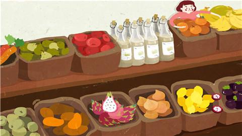 食物-水果3.jpg
