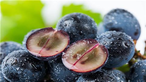 食物-水果-葡萄.jpg