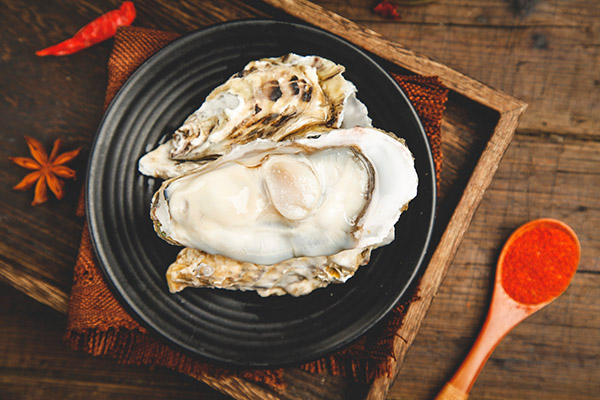 海蛎子1.jpg