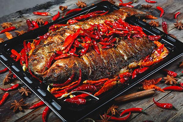 怀孕可以吃烤鱼吗1.jpg