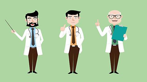 醫生10.jpg