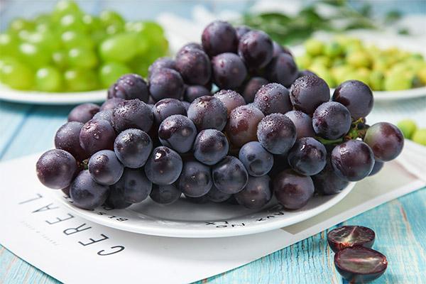 最护肝的水果