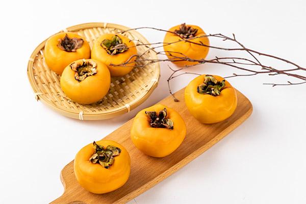 柿子1.jpg