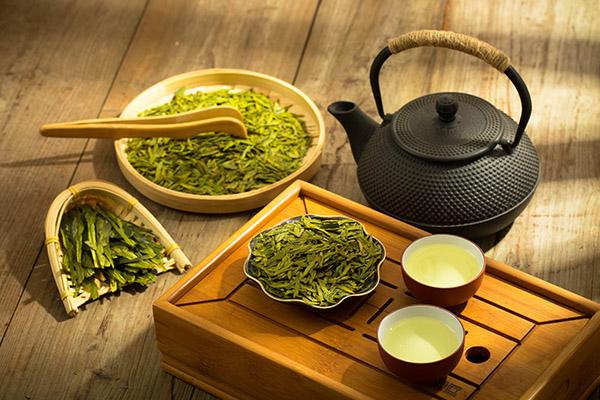 龙井茶1.jpg
