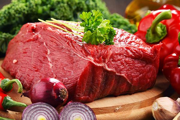 吃牛肉的7大禁忌3.jpg