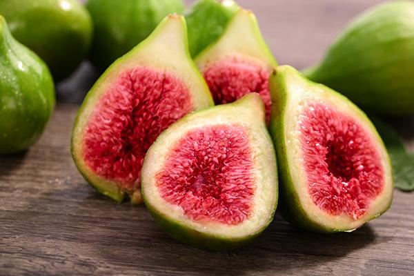 经期可以吃什么水果