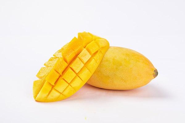 甲状腺不能吃的水果