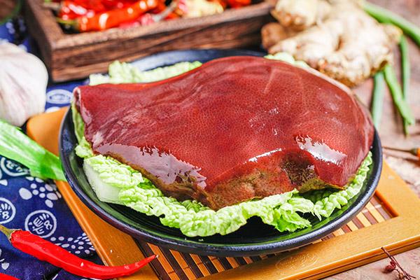 猪肝2.jpg