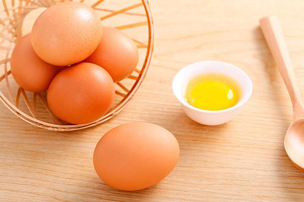 鸡蛋4.jpg