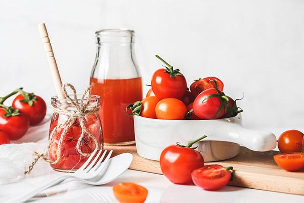 西红柿汁2.jpg
