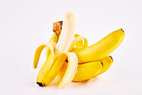 香蕉5.jpg