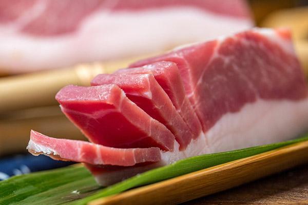猪肉1.jpg