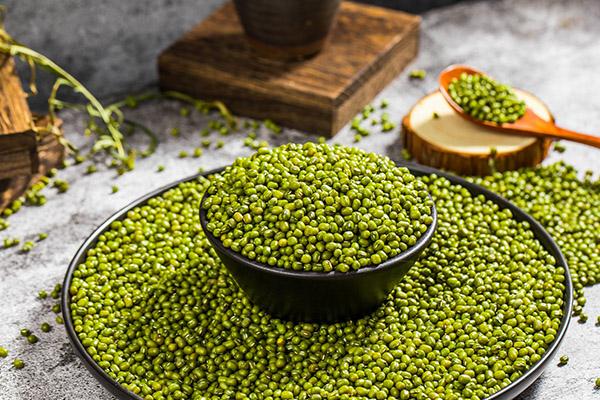 绿豆1.jpg