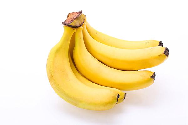 香蕉6.jpg