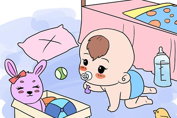 黄疸高对婴儿有什么影响