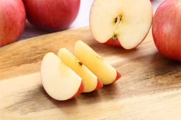寒性水果有哪些