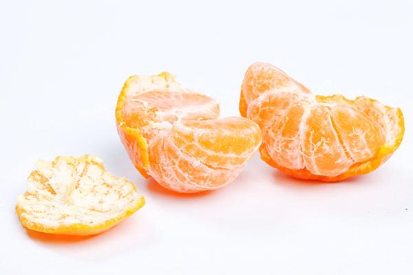 桔子皮2.jpg