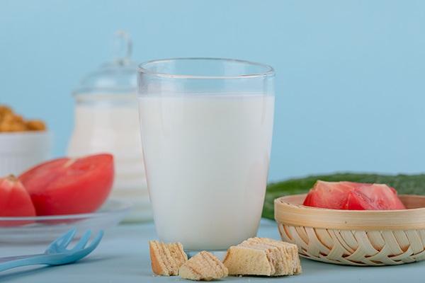 牛奶9.png