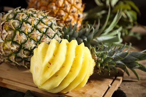 菠萝3.jpg