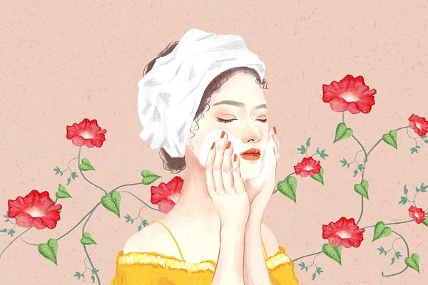 用盐水洗脸2.jpg