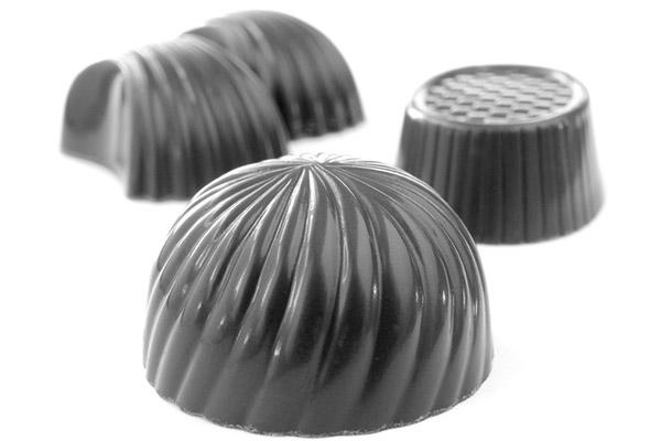 黑巧克力1.jpg