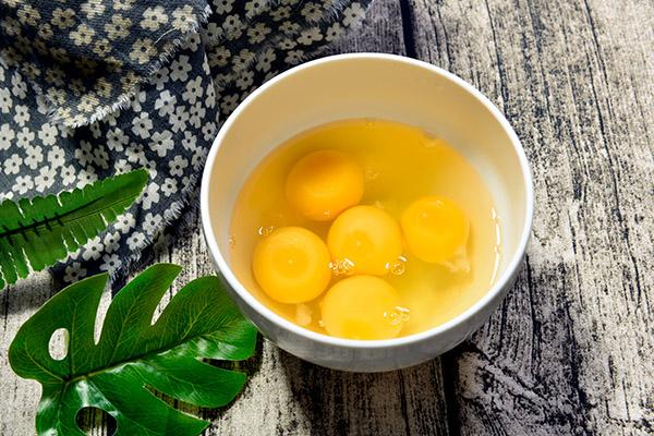 蛋黄1.jpg