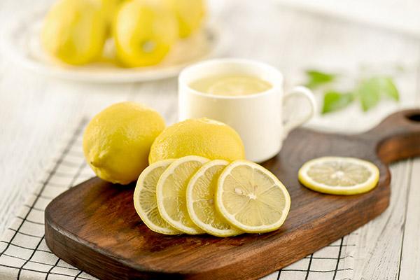 柠檬1.jpg