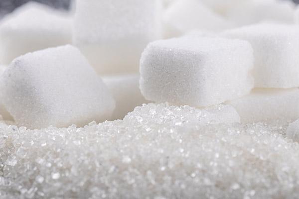 白糖2.jpg