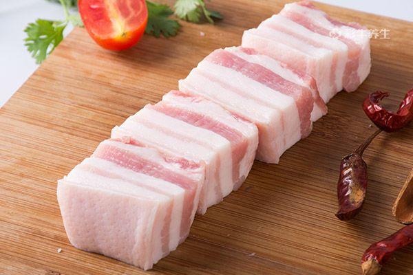 高脂肪3-肥肉.jpg