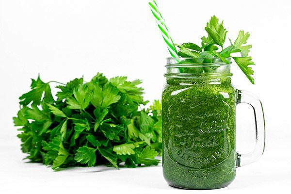 芹菜汁1.jpg