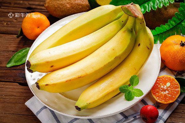 香蕉10.jpg