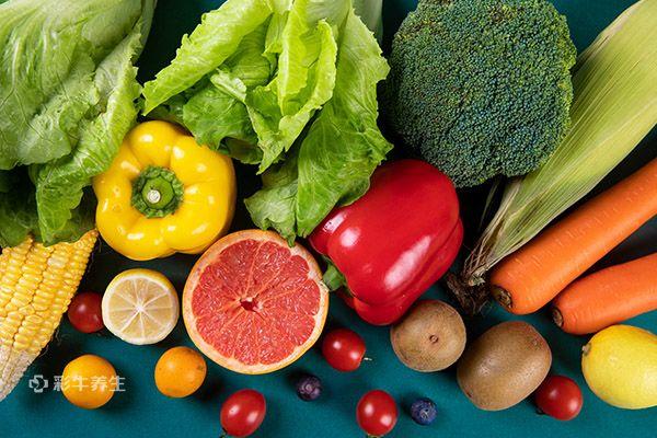 吃什么食物对散光有好处3.jpg