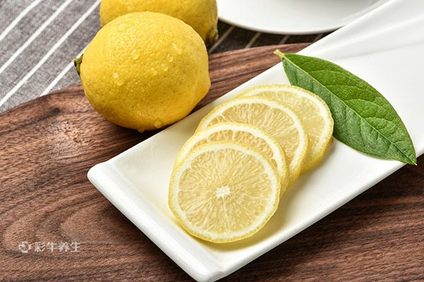 柠檬4.jpg