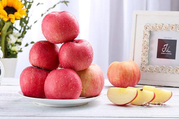 苹果8.jpg